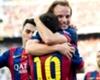 """Rakitic: """"Al Barça subito uno di famiglia"""""""