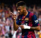 RUMORES: ¿Neymar hasta 2020?