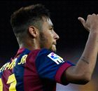 Le Barça, l'OM, Destro... Top, flop et faits marquants du week-end