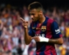 Neymar: Ajax as important as El Clasico