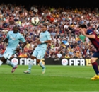 EDITORIAL   Las claves de la goleada del Barcelona