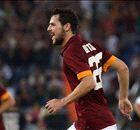 Roma-Hellas Vérone, le but incroyable de Destro en vidéo !