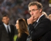 Blanc unhappy with PSG draw