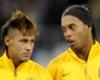 Ronaldinho Kesulitan Pahami Keputusan Neymar Pilih Paris Saint-Germain Ketimbang Barcelona