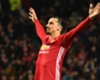 Neville: Give Ibrahimovic a longer deal