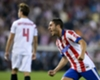 Atletico Madrid 4-0 Sevilla: Dominant champion eases to victory