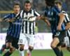 Buffon decisive for Juventus - Allegri