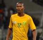 Match Report: Chiefs 1-0 MP Black Aces
