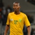 Masango scored the only goal of the game as Chiefs beat Black Aces