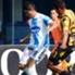 El camino de La Crema en la Copa Argentina arrancó victorioso ante Olimpo.