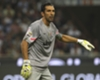 Buffon and Chiellini pen extensions