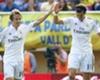 El R.Madrid no es el mismo sin Modric