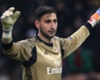 'The boy wants to stay' - Abbiati hopes Donnarumma can work out new Milan deal