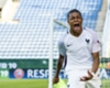 France youngster Kylian Mbappe
