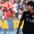 Son Heung-Min Bayer Leverkusen Bundesliga 27092014