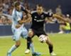 Thomas Floyd: Arnaud transition key to D.C. United turnaround