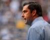 MLS Season Preview: Real Salt Lake begins life after Lagerwey