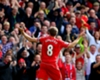 Liverpool, Gerrard remercie les supporters