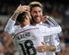 Sammer: Ramos to Bayern just a rumour