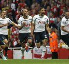 Preview: Tottenham - Besiktas
