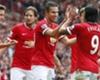 Giggs: United Siap Hadapi Pekan Berat