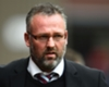 Aston Villa-Tottenham Preview: Lambert longs for elusive goal
