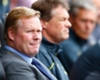 Koeman: Southampton can qualify for CL