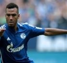 Der FC Schalke 04 im Transfercheck