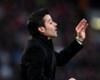 Silva demands away improvement