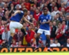 Martinez: Jagielka's goal was incredible
