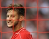 Video: Lallana trick - Real or fake?