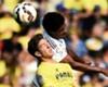 Varane: Real Madrid Punya PR Di Lini Belakang