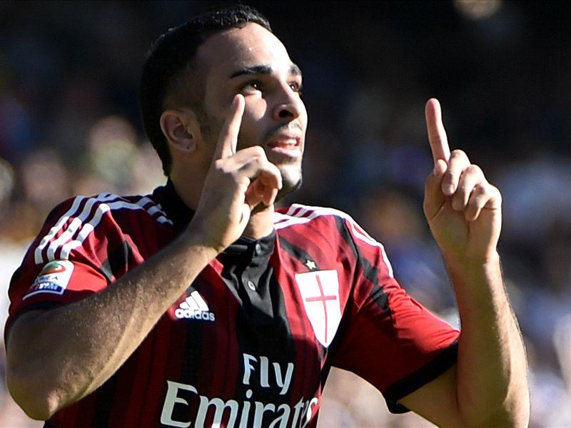 """Rami scalpita per tornare in campo col suo Milan: """"Ma contro il Real Madrid non ci sarò"""""""