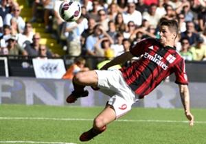 Bild - Di Matteo vuole Fernando Torres allo Schalke 04: rossoneri e Chelsea ci pensano