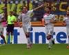 SPESIAL: Susunan Tim Terbaik Serie A Italia 2014/15 Giornata 5