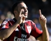 Milan's time will come, insists Rami