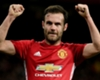 Mata eyes quick Man Utd return