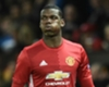 Pogba is expected to score 25 goals because of his price tag, says Vidic