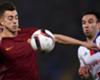 Stephan El Shaarawy: AS Roma Tak Boleh Komplain