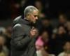 Mourinho: Brezilya Milli Takımı'nı çalışırmak heyecan verici bir iş
