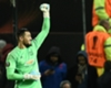 Man Utd end penalty save drought
