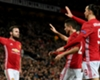 Juan Mata Akui Finishing Manchester United Buruk
