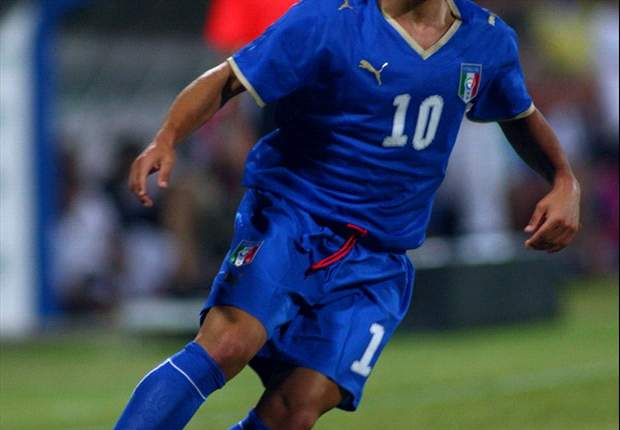 U-21 Championship Preview: Sweden – Italy