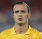 La Roma cerca goal: Gila o Denis a gennaio