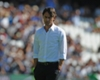 Inzaghi disappointed with draw