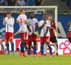 Le Top 5 des buts du week-end en Bundesliga en vidéo