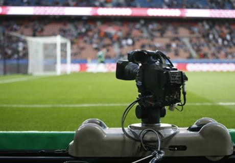 Suivez les actions et les statistiques live des matches de Ligue des Champions