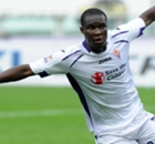 Fiorentina, Babacar vers une prolongation