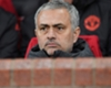 'Man Utd might be too big for Mourinho'