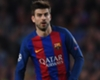 Pique: I agree with Ramos about win